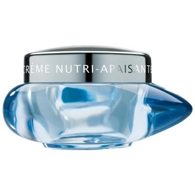 Thalgo Восстанавливающий Насыщенный Крем для очень сухой и чувствительной кожи Nutri-Soothing  Rich Cream, 50 мл