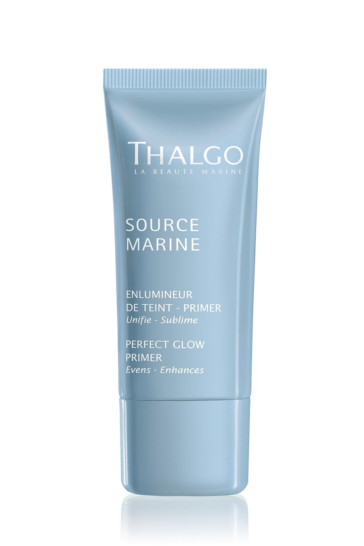 Thalgo Праймер для лица со светоотражающими частицами Perfect Glow Primer, 30 мл