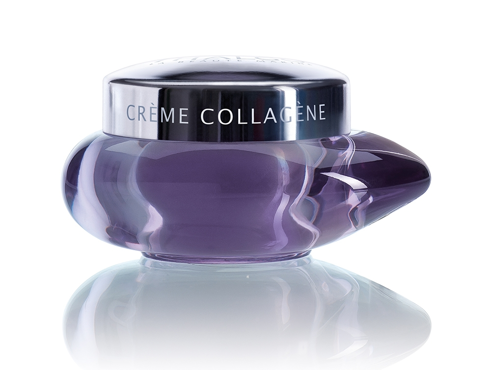 Thalgo Коллагеновый крем Collagen Cream, 50 мл