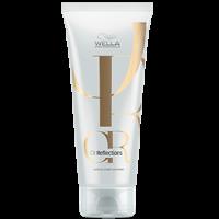 Wella Бальзам oil Reflections для Интенсивного Блеска Волос, 200 мл