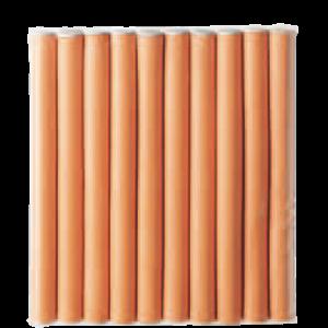 Wella Бигуди Headliners Оранжевые, 16 мм