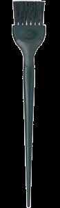 Wella Кисточка Малая, 3.5 см