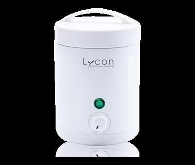 Lycon Нагреватель Baby Wax Heater Мини Восков, 225 мл