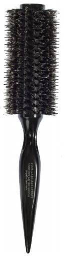 Davines Your Hair Assistant Round Brush Medium Брашинг Средний, 1 шт