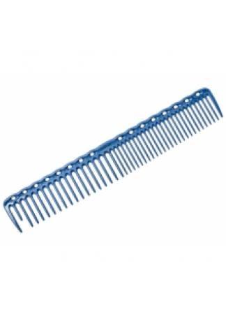 Y.S.PARK Расческа для Стрижки Синяя 338 цены