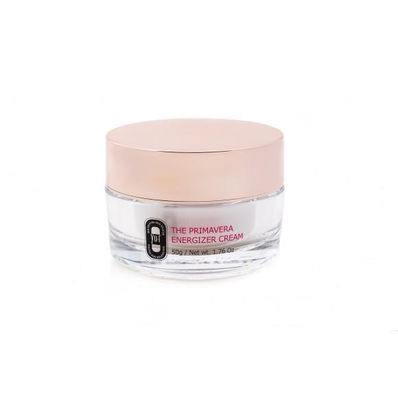 Y Крем Витаминный The PrimaVera Energizer Cream, 50 мл