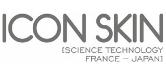 Icon Skin