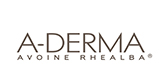 A-Derma