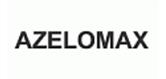 Azelomax