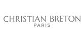 Christian Breton Paris