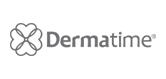 Dermatime