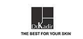 Dr.Kadir