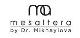 Mesaltera By Dr. Mikhaylova