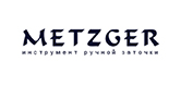 Metzger